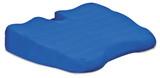 Kabooti Seat Cushion Blue
