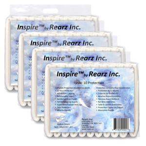 Rearz Inspire Adult Diapers 1