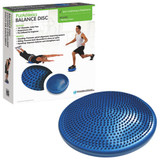 PURATHLETICS ACTIVE SITTING CUSHION