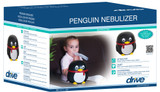 pediatric-nebulizer