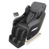 EXECUTIVE ZERO GRAVITY MASSAGE CHAIR RECLINER
