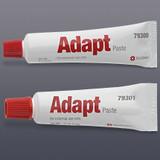 HOLLISTER 79301 ADAPT PASTE TUBE 14G 20/BOX