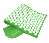 PURATHLETICS ACCUPRESSURE MAT