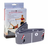 PURATHLETICS FLEX BAND SCULPTING BAND