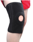 SOX LINK ADVANCED KNEE BRACE