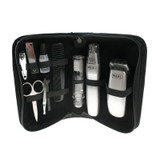 WAHL TRAVEL GEAR GROOMING KIT