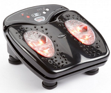 INFRARED BLOOD CIRCULATION FOOT MASSAGER