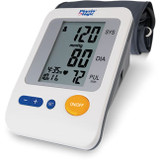 PHYSIO LOGIC ESSENTIA BLOOD PRESSURE MONITOR FOR HOME USE