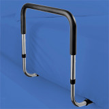 MOBB STANDARD HEIGHT BED RAIL