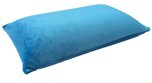FORSITE 3 IN 1 MEMORY FOAM PILLOW