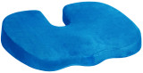 FORSITE MEMORY FOAM SEAT CUSHION