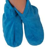 BED BUDDY FOOT WARMER MINT
