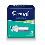 PREVAIL BARIATRIC A 2XL
