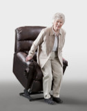 ELRAN-LIFT-CHAIR-MEDIUM-WITH-HEAT-AND-MASSAGE