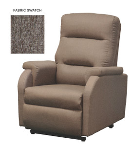 ELRAN-LIFT-CHAIR-PETITE-LOUNGER