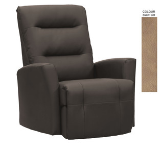 ELRAN-LIFT-CHAIR-LEATHER-LOUNGER