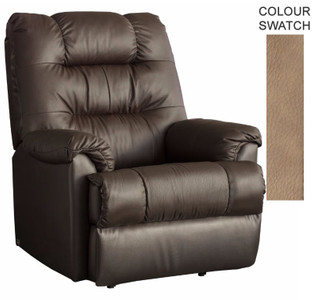 ELRAN-LIFT-CHAIR-TALL-LEATHER-LOUNGER