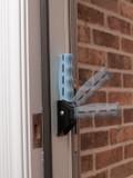 FLIP A GRIP DOOR GRIP