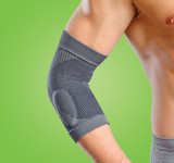 GOLFERS ELBOW CORRECTIVE GEL SUPPORT