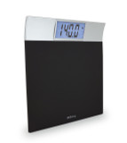 BIOS PREMIUM SLIM DIGITAL SCALE