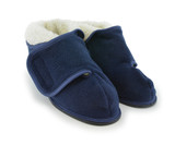 UNISEX COMFORT SLIPPERS MEDIUM