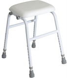PARSONS BASIC PERCHING STOOL
