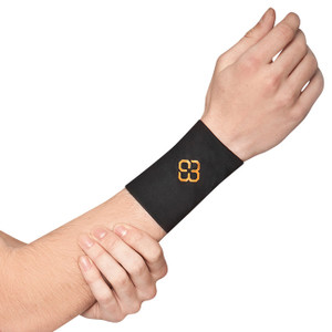 COPPER 88 WRIST SLEEVE