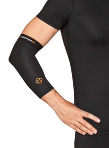 COPPER 88 ELBOW SLEEVE