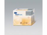 MOLIFORM CONTINENCE PADS NORMAL BY CASE