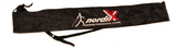 NORDIXX POLE TRAVEL CARRY BAG