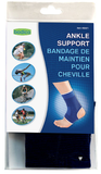 ECONOMY ANKLE SUPPORT BRACE
