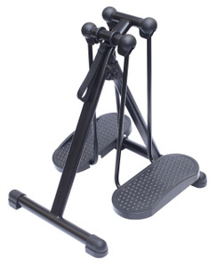 FORSITE HEALTH LEG STRIDER EXERCISER