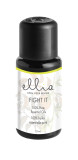 ELLIA FIGHT IT ESSENTIAL OIL