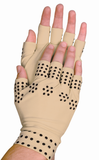MAGNETIC THERAPY GLOVES