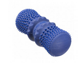 ACCUBALL BACK PAIN RELIEF ROLLER