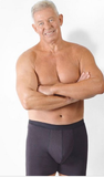 CONFITEX INCONTINENCE UNDERWEAR MENS BRIEF