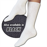 DIABETIC SOCKS PRESSURE FREE