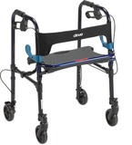 DRIVE MEDICAL CLEVER LITE ADULT WALKER