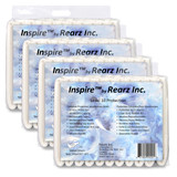 REARZ INSPIRE SUPER ABSORBENT BREIFS CASE LARGE