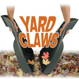 YARD CLAWS AS SEEN ON TV