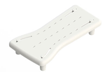 HEALTHCRAFT BATH SAFETY BENCH