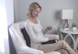 COMFORT TOUCH HEATED LUMBAR SUPPORT