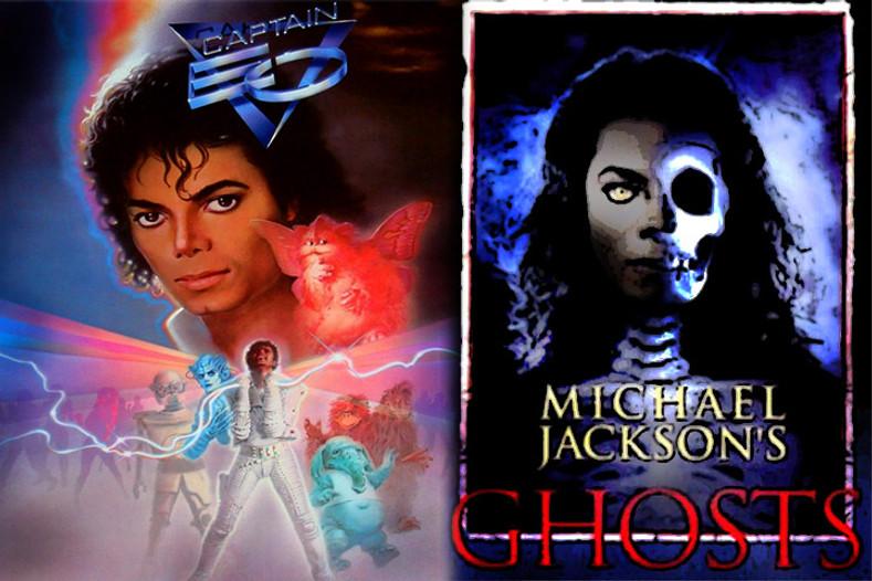 Michael Jackson Fan?
