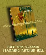 Ordeal - DVD ordeal 1973 arthur hill