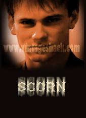 Scorn - DVD Starring Eric Johnson