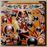 Tilt DVD 1978