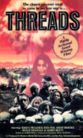 threads dvd 1984