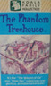 """This is also known as """"Treehouse Dream"""""""