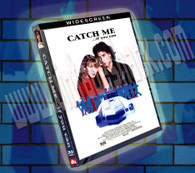 Catch Me if you can - DVD