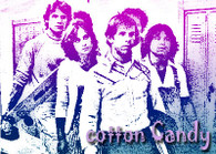 Buy Ron Howard's Cotton Candy on DVD (Battle of the Rock bands!)